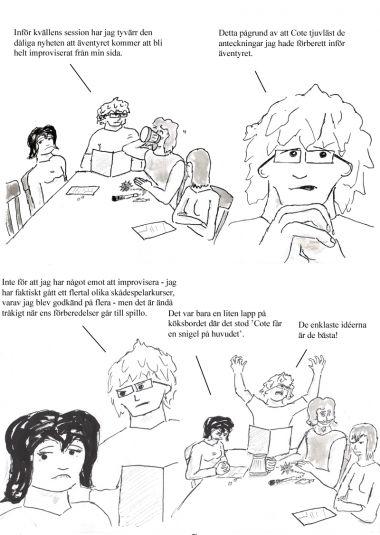Webcomic 10