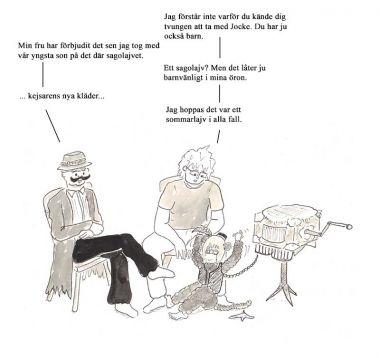 Webcomic 36