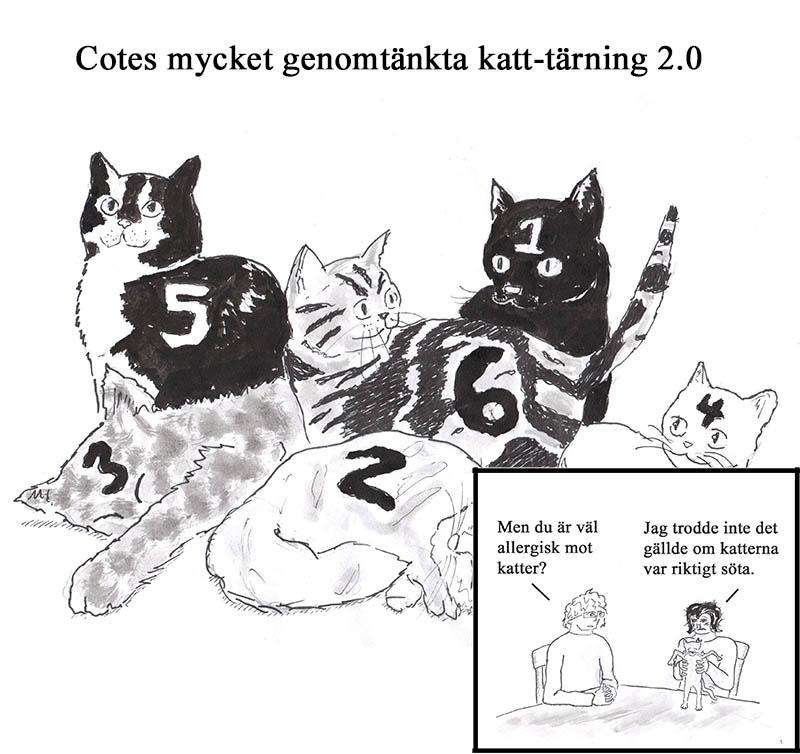 Webcomic 21