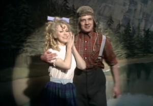 Lumberjack_Song