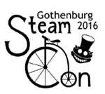 steamcon-2016