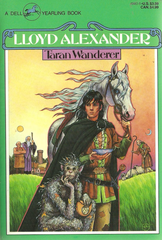 taran-wanderer