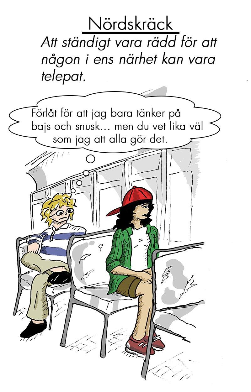 Telepater