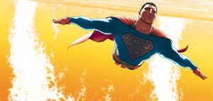 allstar superman2