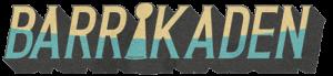 barrikaden_logo