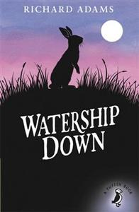 watership-down cover